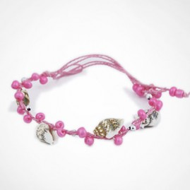 Bracciali fashion