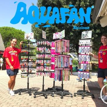 Zuffetti&Aquafan!